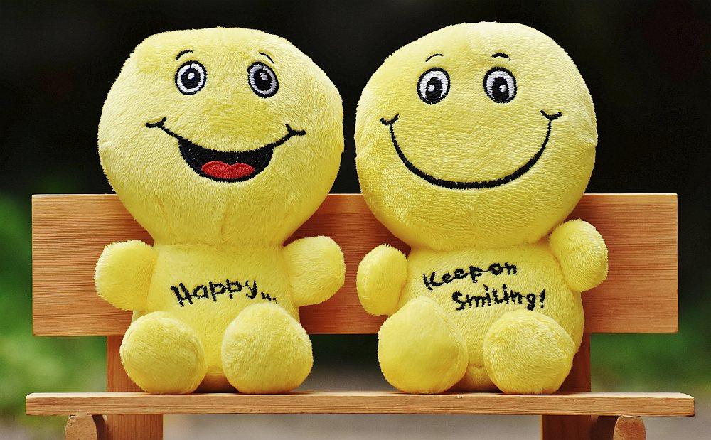 blog_smile